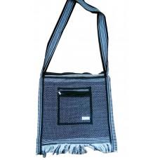 Koby Fashion Bag